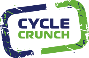 CycleCrunch Classifieds Website