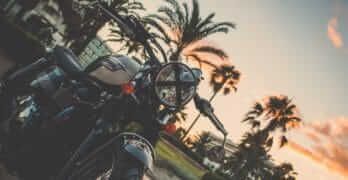 Should I Sell My Motorcycle in Summer?