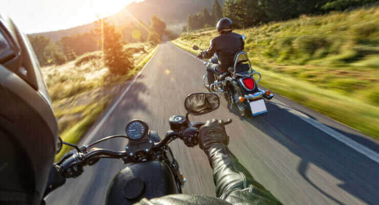 11-of-the-best-motorcycle-rides-in-the-world
