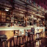 13 Best Biker Bars in America You Have to Check Out