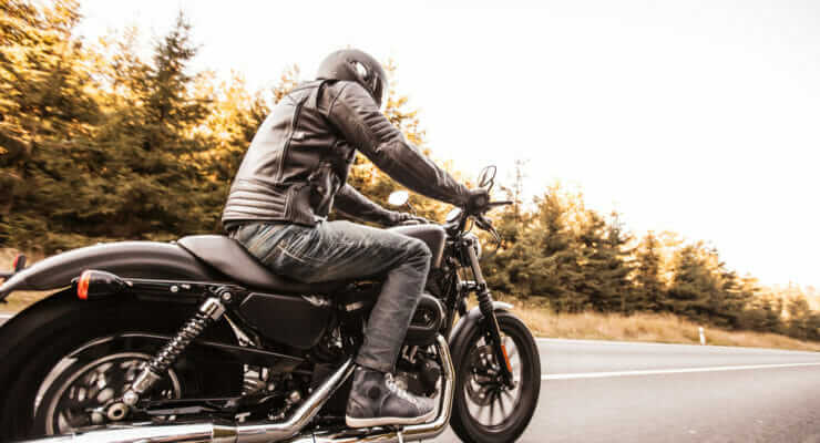 Our Favorite Moments from 'Ride with Norman Reedus'