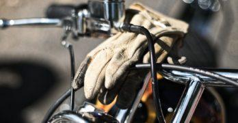 best motorcycle accessories