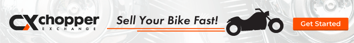 Sell Your Motorcycle Fast on ChopperExchange